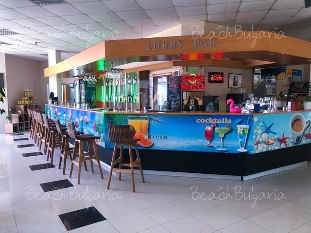 Avliga Beach Hotel9