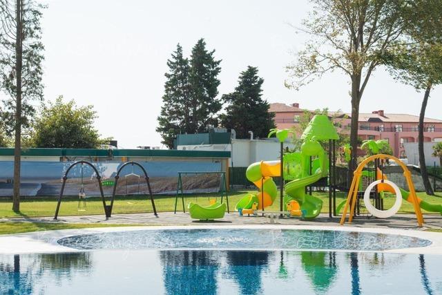 Avliga Beach Hotel10