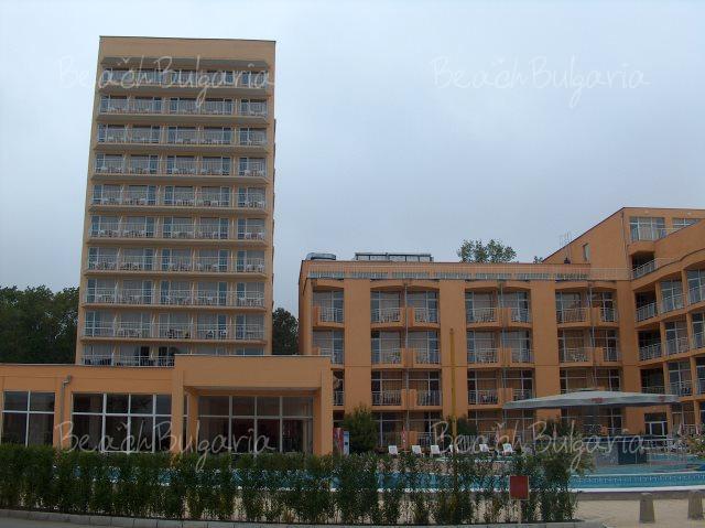 Orel Hotel2