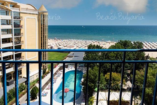 Condor Hotel7