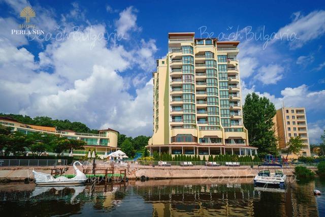 Perla Sun Park Hotel2