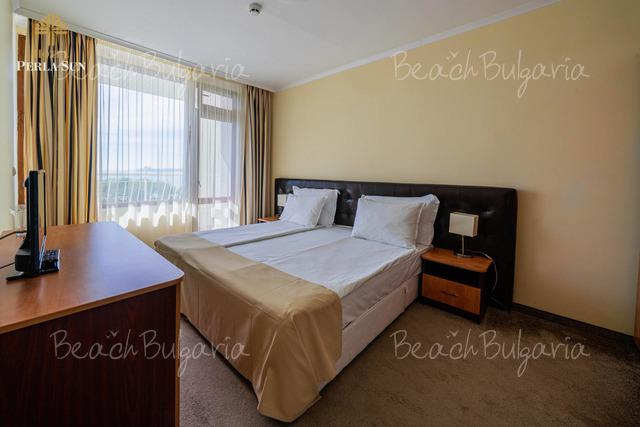 Perla Sun Park Hotel11