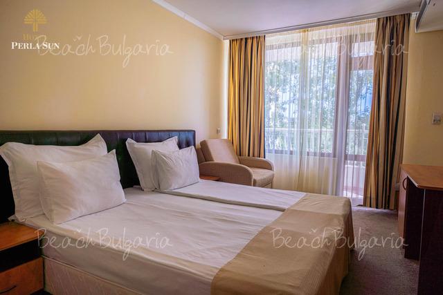 Perla Sun Park Hotel12