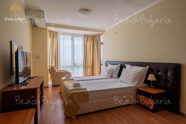 Perla Sun Park Hotel13