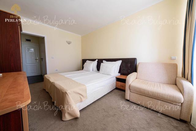 Perla Sun Park & Spa Hotel14