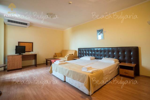 Perla Sun Park & Spa Hotel17