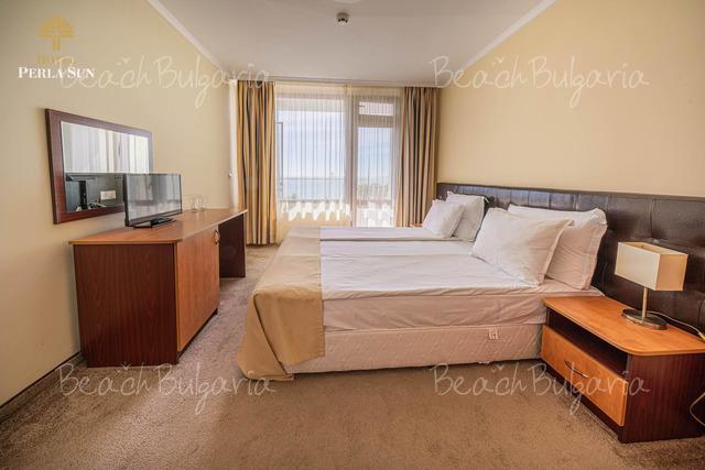 Perla Sun Park & Spa Hotel18
