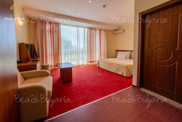Perla Sun Park & Spa Hotel20