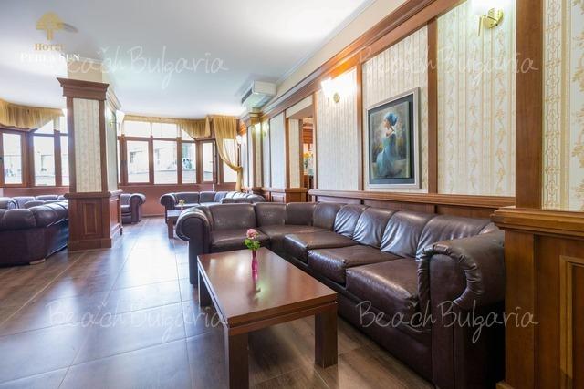 Perla Sun Park Hotel3