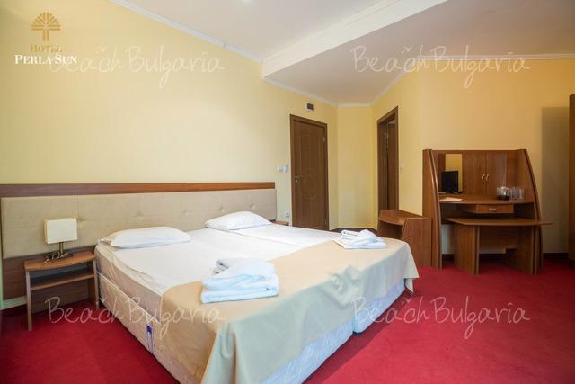 Perla Sun Park & Spa Hotel21