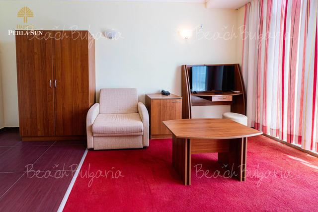 Perla Sun Park & Spa Hotel22