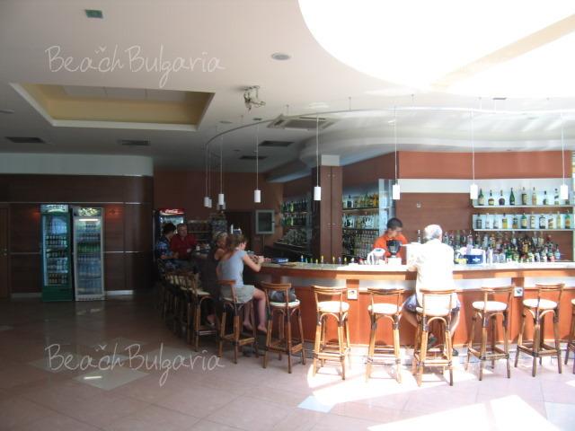 Dobrotitsa Hotel12