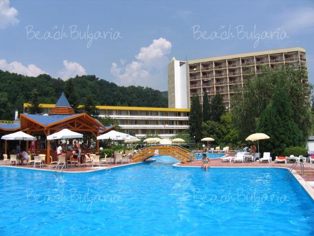 Dobrotitsa Hotel13