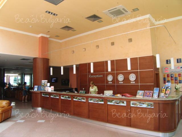 Dobrotitsa Hotel3