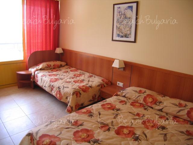 Dobrotitsa Hotel7