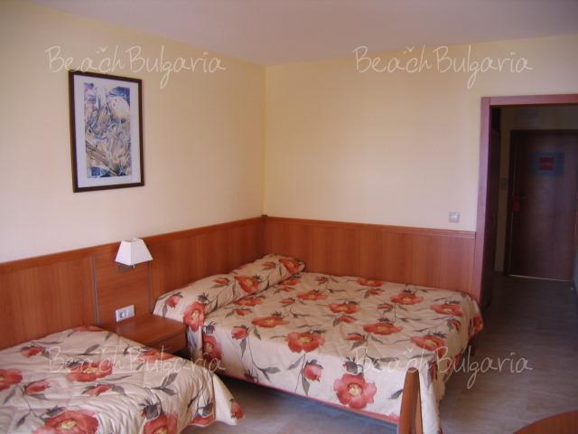 Dobrotitsa Hotel8