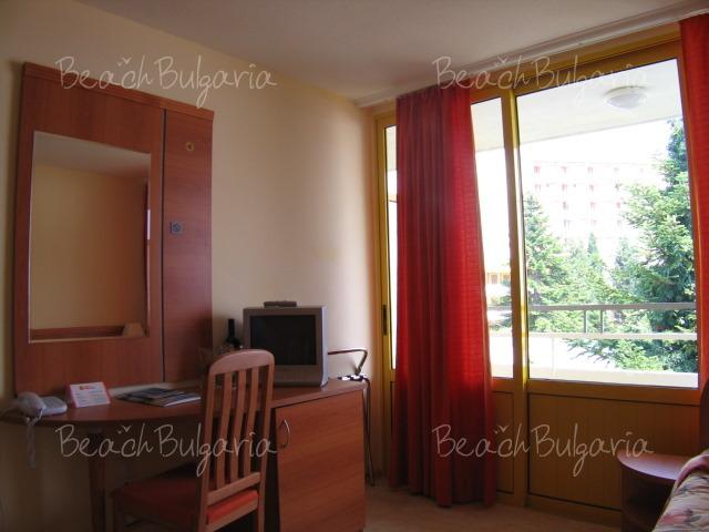 Dobrotitsa Hotel10