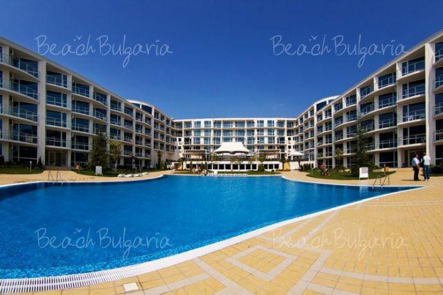 Atlantis Hotel & SPA
