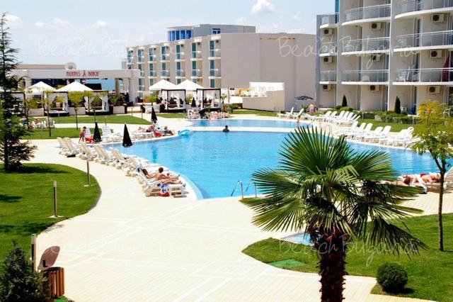 Atlantis Hotel & SPA2