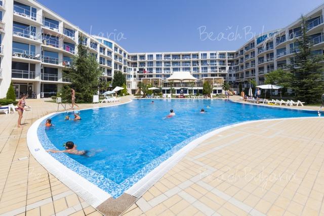 Atlantis Hotel & SPA26