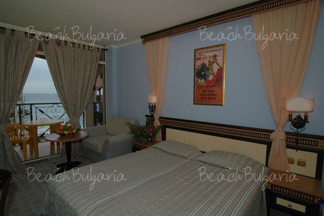 Andalusia-Atrium Hotel19