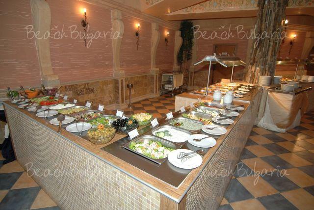 Andalusia-Atrium Hotel22