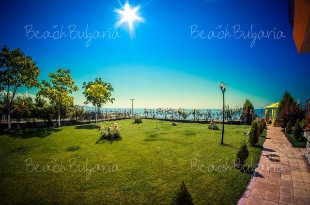 Riviera Fort Beach Hotel6