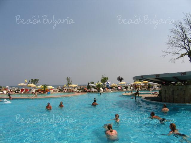 Laguna Beach Hotel12