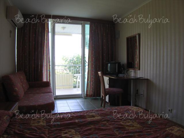 Laguna Beach Hotel13