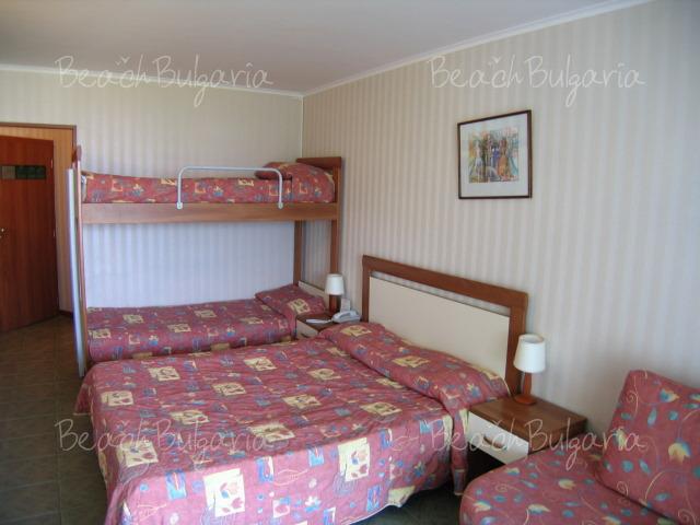 Laguna Beach Hotel14