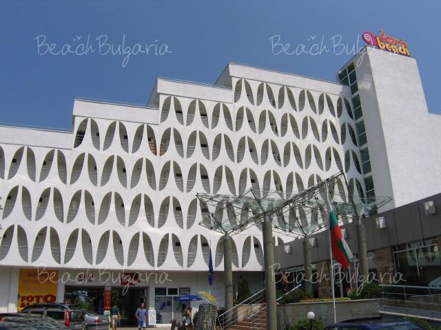 Laguna Beach Hotel5