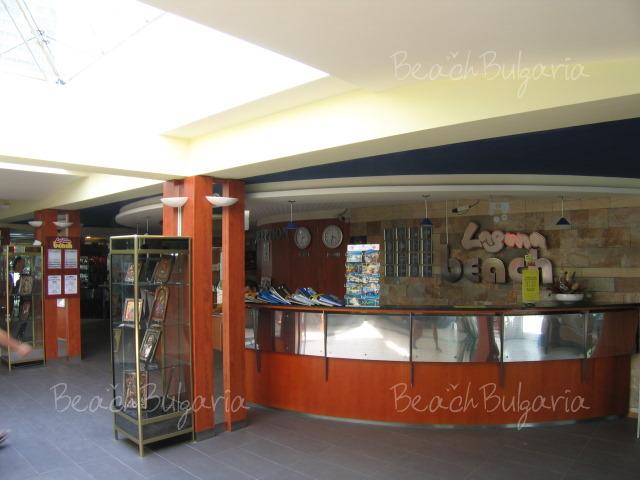 Laguna Beach Hotel6