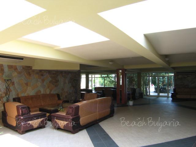 Laguna Beach Hotel7
