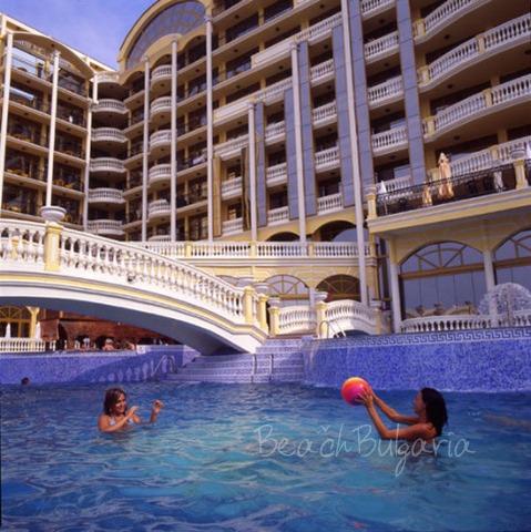Victoria Palace Hotel2