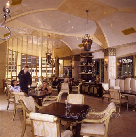 Victoria Palace Hotel10