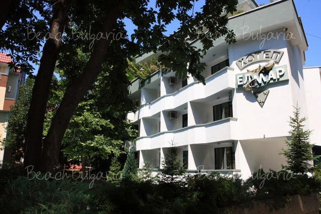 Elmar Hotel2