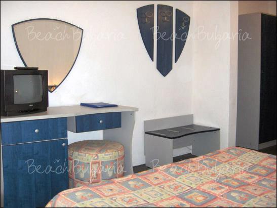 Elmar Hotel11