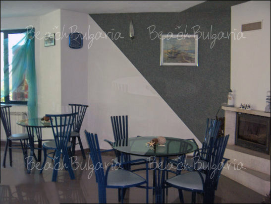 Elmar Hotel13