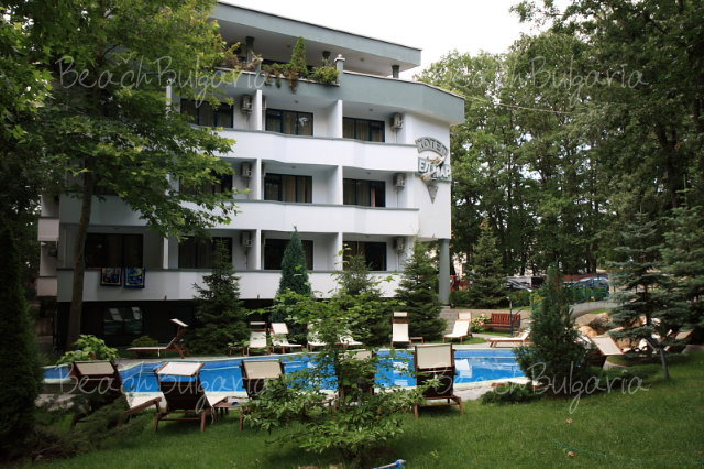 Elmar Hotel3