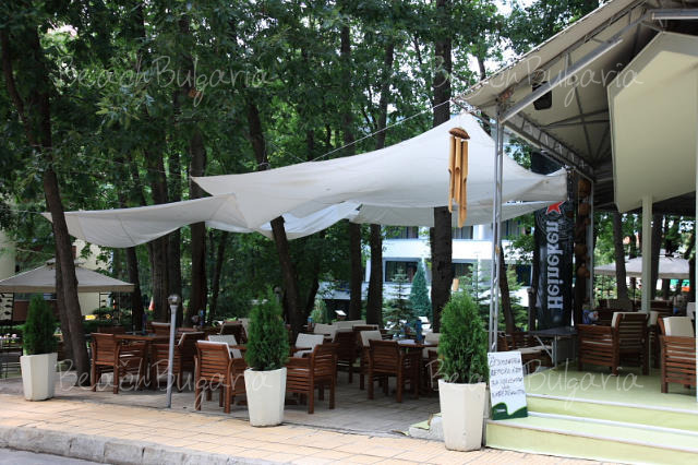 Elmar Hotel31