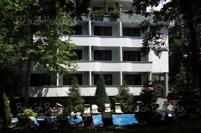Elmar Hotel5