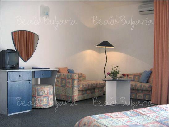 Elmar Hotel7
