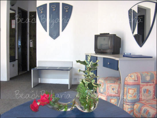 Elmar Hotel8