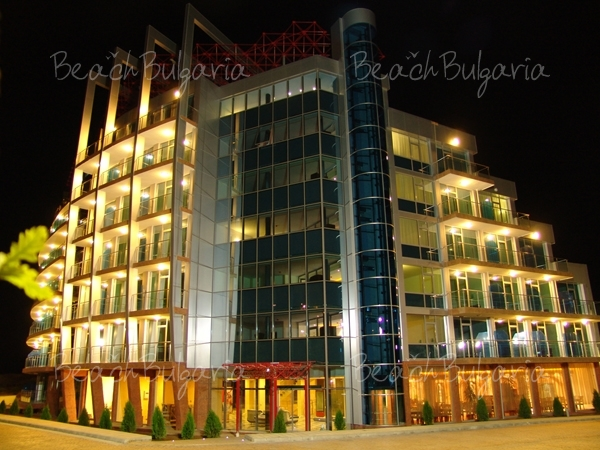 Kamenec Hotel2