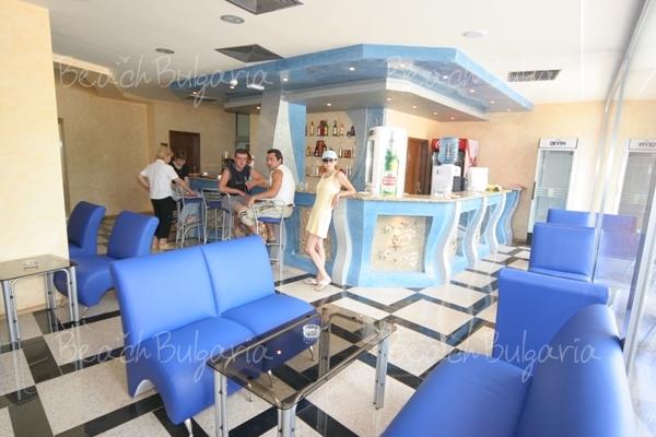 Kamenec Hotel12
