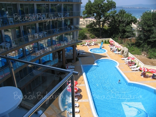 Kamenec Hotel4
