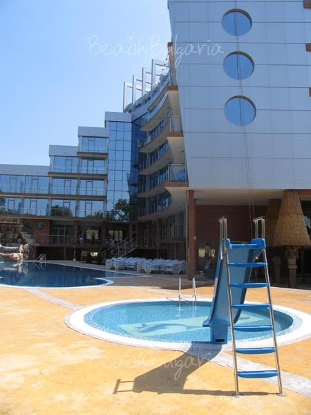 Kamenec Hotel5