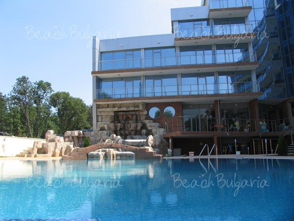 Kamenec Hotel6