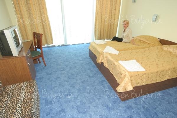Kamenec Hotel8