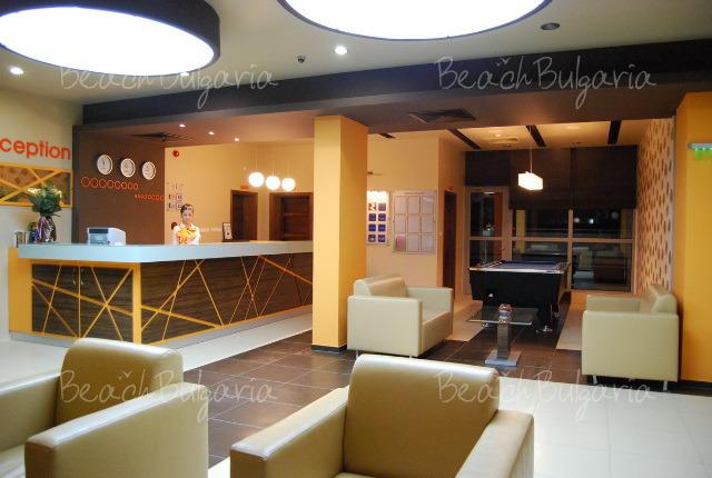 Regatta Palace Hotel2